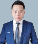 北京最好的经济案件律师